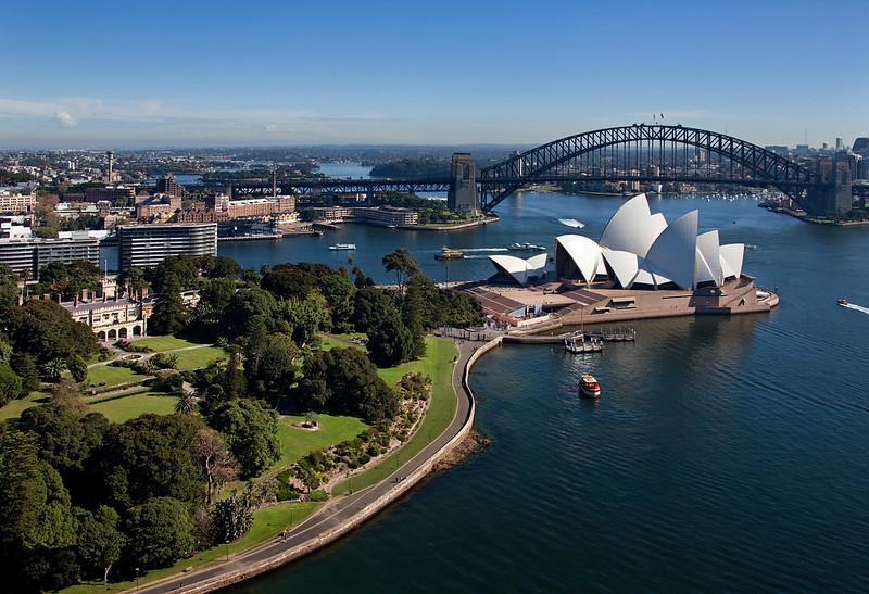 108494-Credit_Ethan Rohloff; Destination NSW
