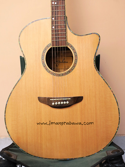 Gitar Galena 02