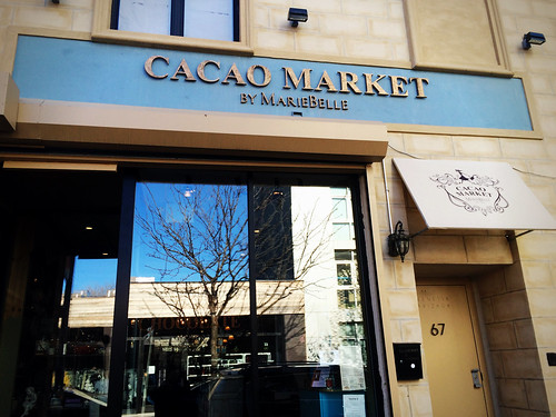 Cacao Market NY (April 3 2016) (2)