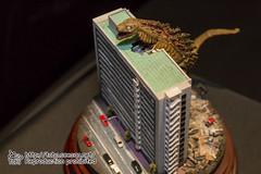 Shin_Godzilla_Diorama_Exhibition-89
