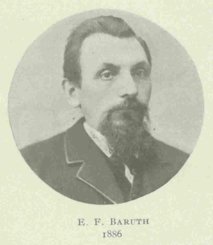 ernst-baruth-1886