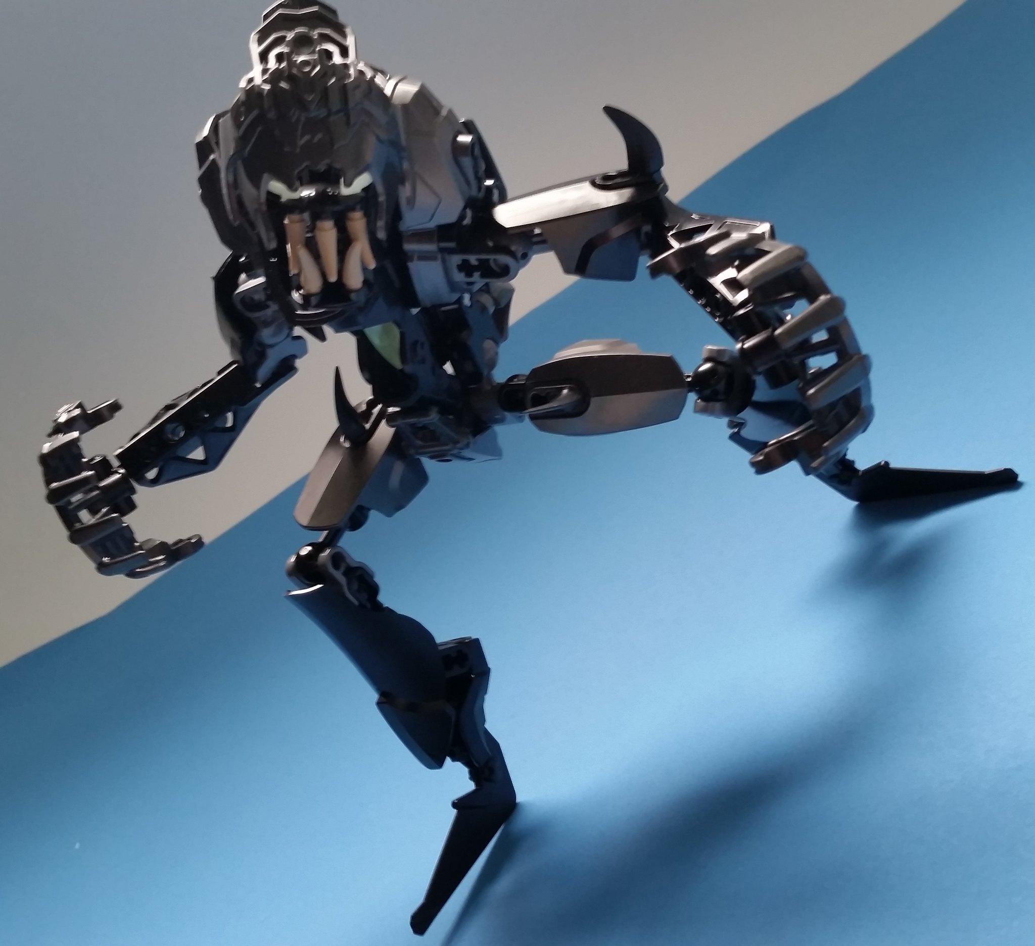 Armorgeddon v1 (2)