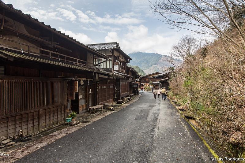 Ruta-Nakasendo-Magome-Tsumago-146
