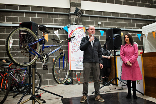 HnH Bike Town Launch  31