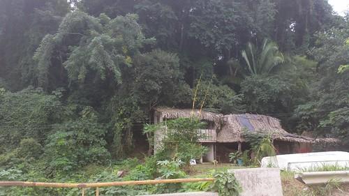 Impugnan planes urbanos en Bahía de Banderas