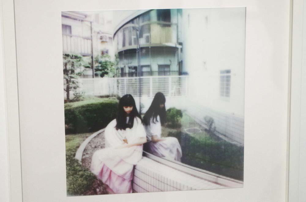 toomilog-YOSHIYUKI_OKUYAMA_kiminosumumachi_109