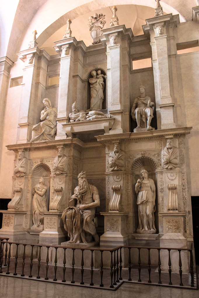 the high renaissance in italy The high renaissance in italy is generally described as the period from around 1500, although like the starting date of the renaissance itself the dates are not set in stone.