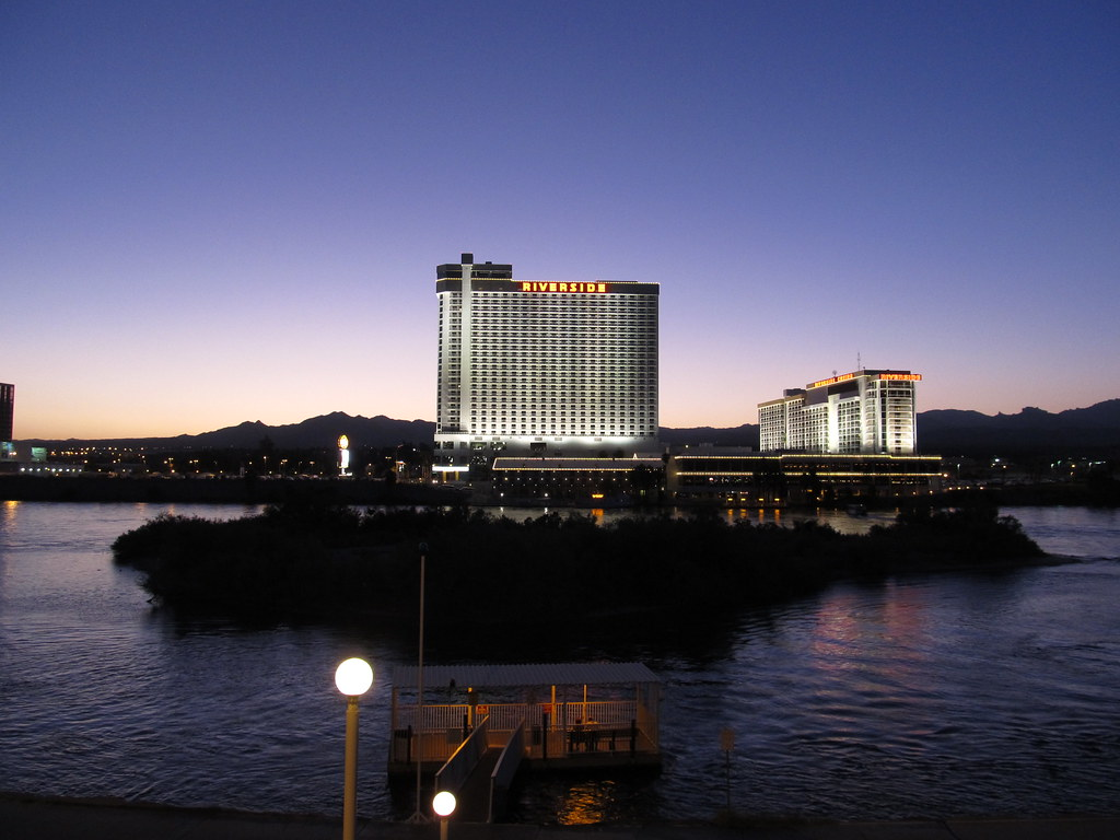 don laughlins riverside resort hotel amp casino laughlin
