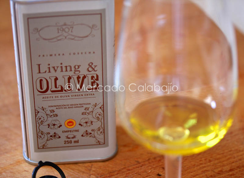 ACEITE OLIVE LIVING-3