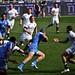 RBS 6 Nations 2014 Italy England