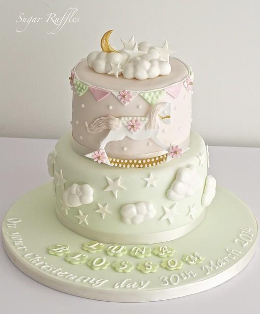 Wedding Cakes Charlotte Mi
