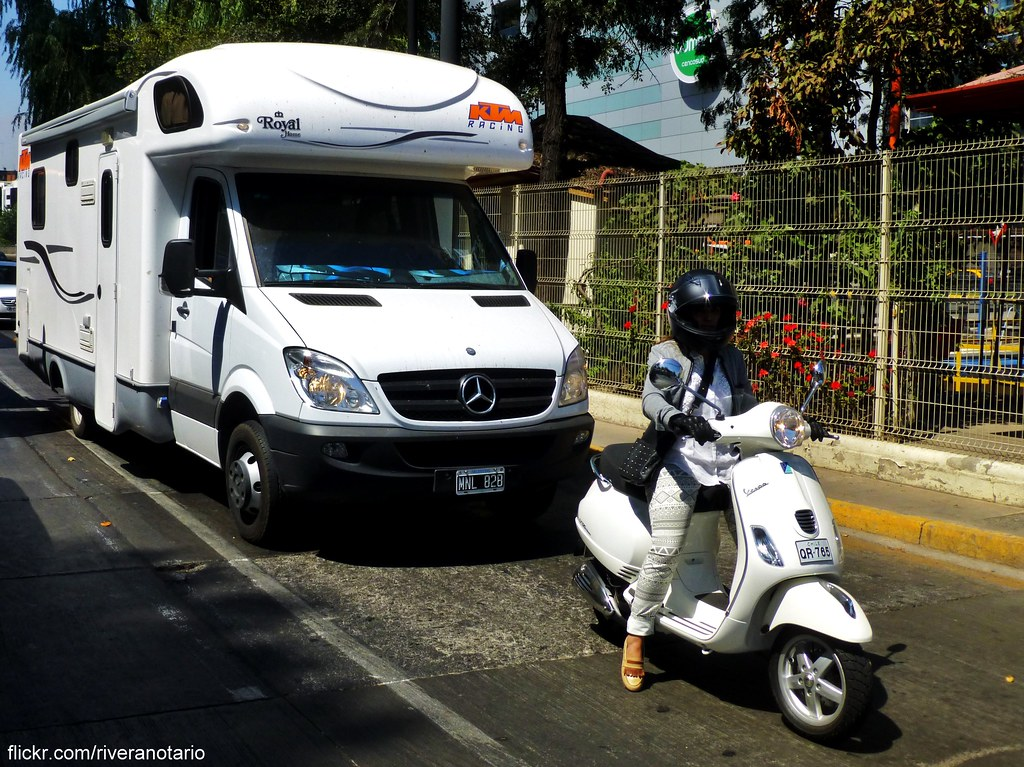 with cln motorhome sprinter benz c slide collection diesel mercedes s out on class ebay new rv