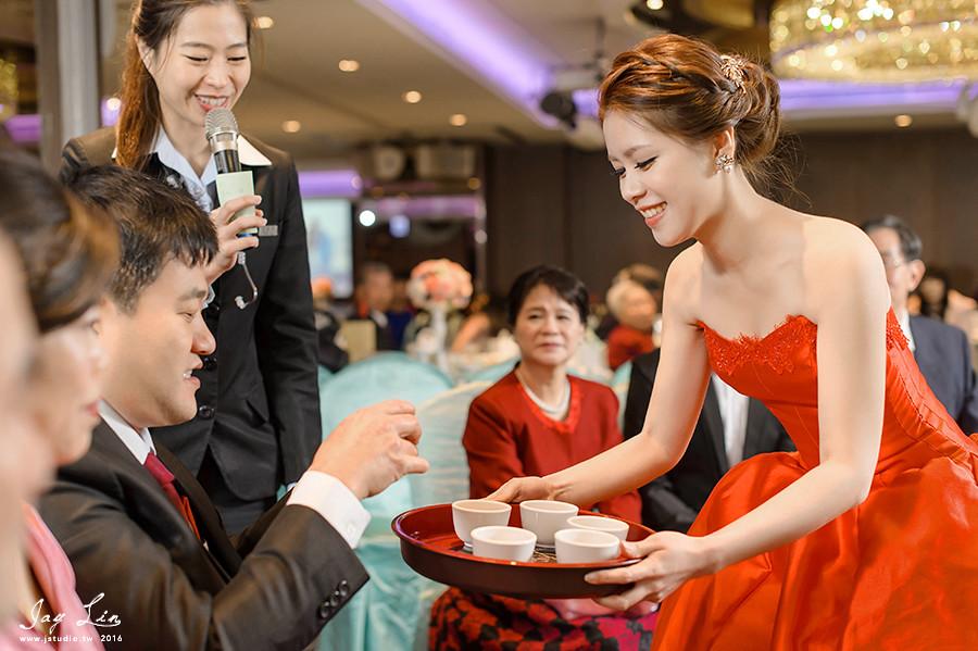翰品酒店 婚攝 台北婚攝 婚禮攝影 婚禮紀錄 婚禮紀實  JSTUDIO_0019