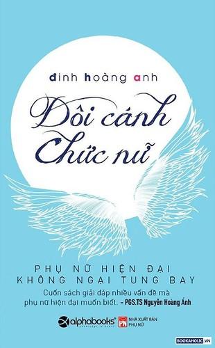 doi-canh-chuc-nu
