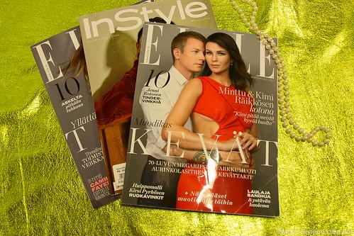 TekoturkistakkiElleSuomiKarvatakki-6 muotilehdet muoti fashion magazines finland Elle InStyle Elle Finland tyyliblogi muotiblogi