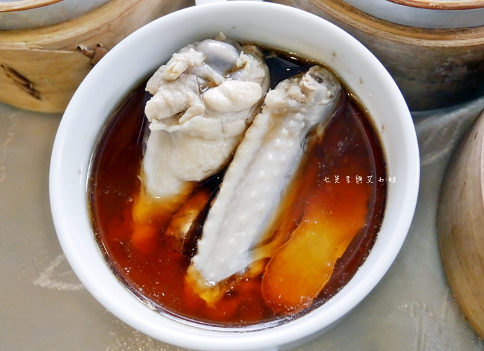 46 港龍美食 港龍飲茶 港龘美食 港龘飲茶 網友號稱全桃園最超值的吃到飽 食尚玩家  私房寶點這些地方桃園人才知道