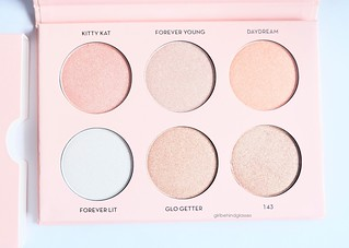 Anastasia Beverly Hills Nicole Guerriero Glow Kit | by <Nikki P.>