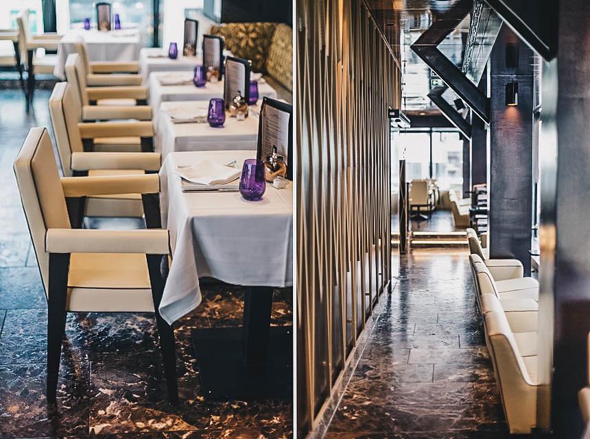 lamee-wien-restaurant-2