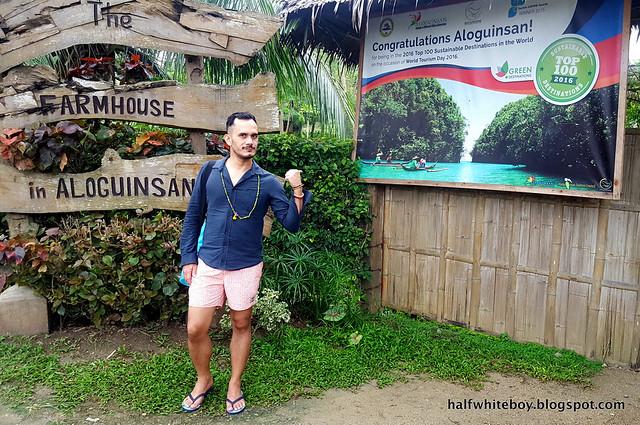 halfwhiteboy - the farmhouse in aloguinsan cebu 02