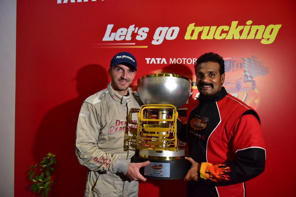 Winners-T1-Prima-Truck-Racing-Season-4