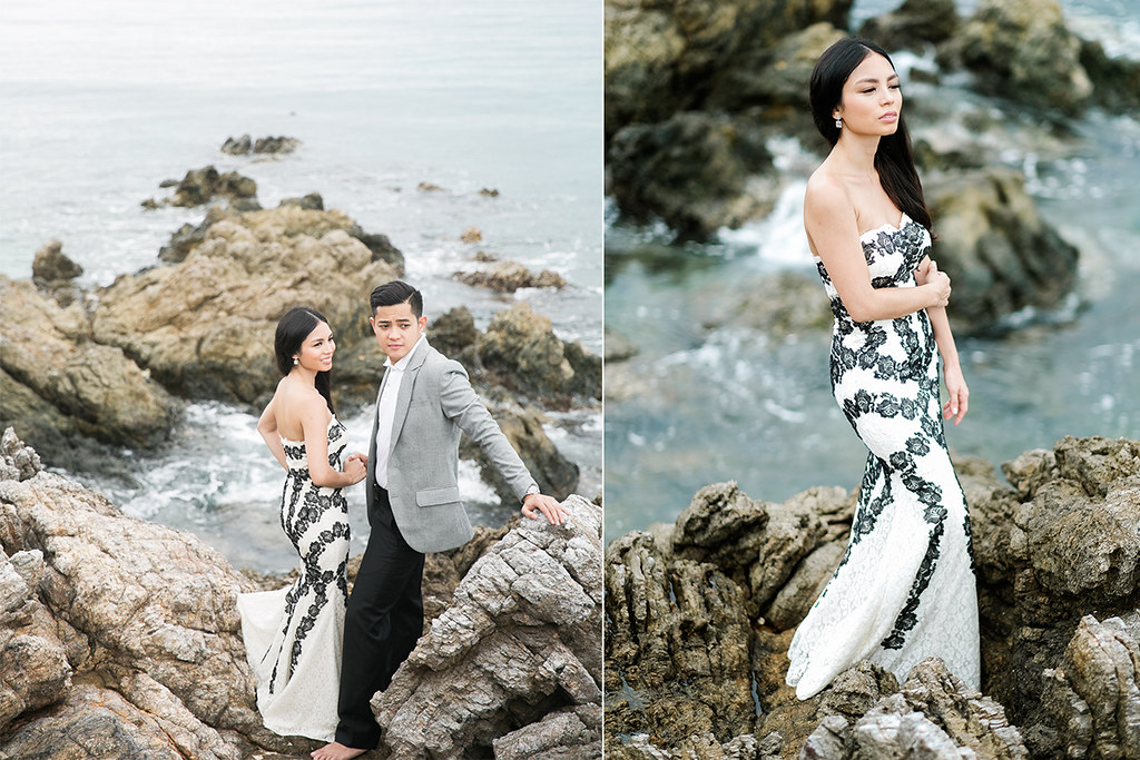 manila wedding photographer philippines 04