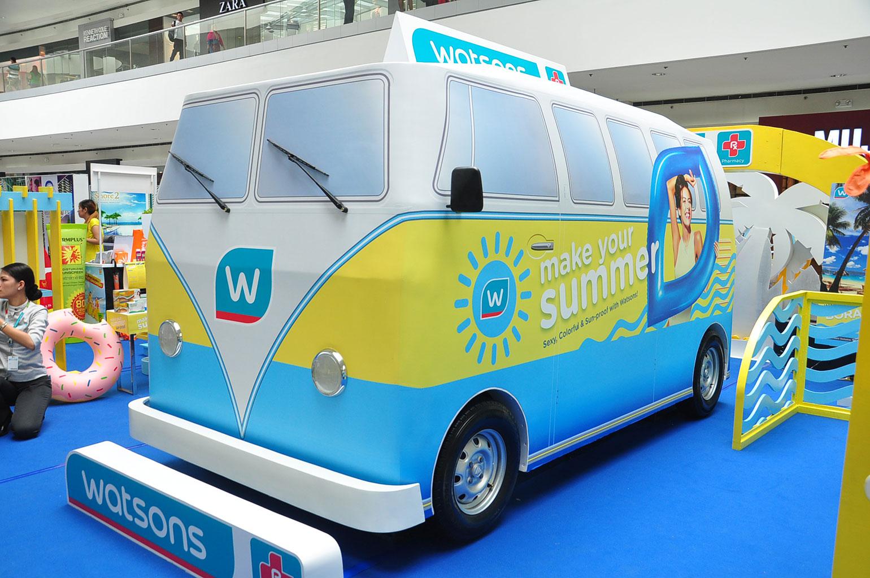 6 Watsons Make Your Summer - Gen-zel.com (c)