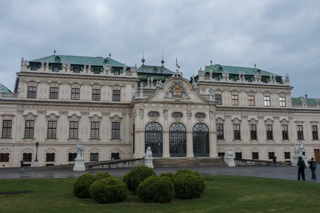 Vienna-06250