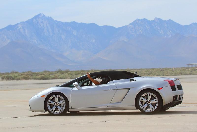 IMG_8972 Precision Exotics: Lamborghini