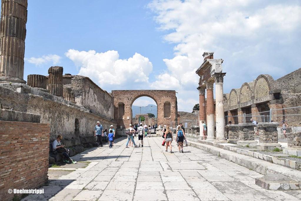 20160618-Unelmatrippi-Pompeiji-DSC_0744