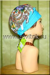 turban_832_1_b
