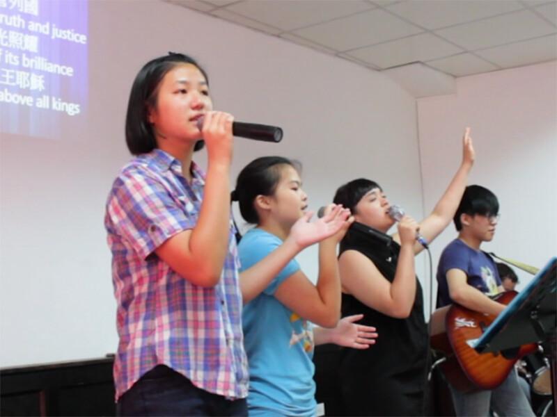 taiwan_church_0