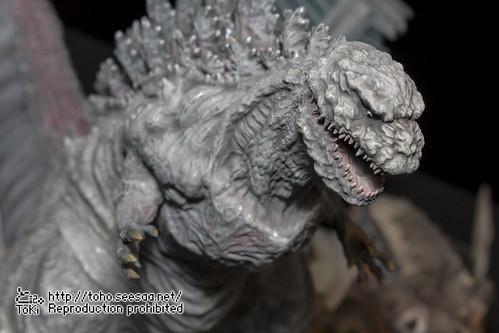 Shin_Godzilla_Diorama_Exhibition-173