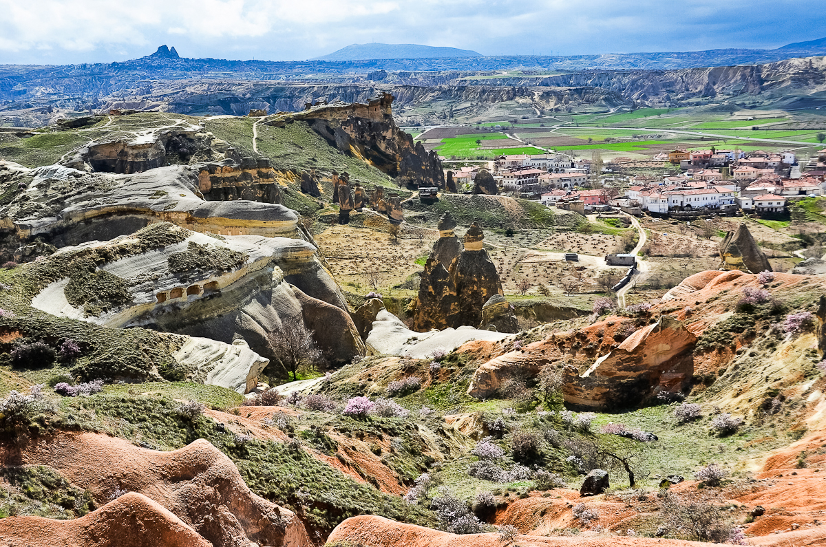 Cappadokia_Julia_unspecified_7_