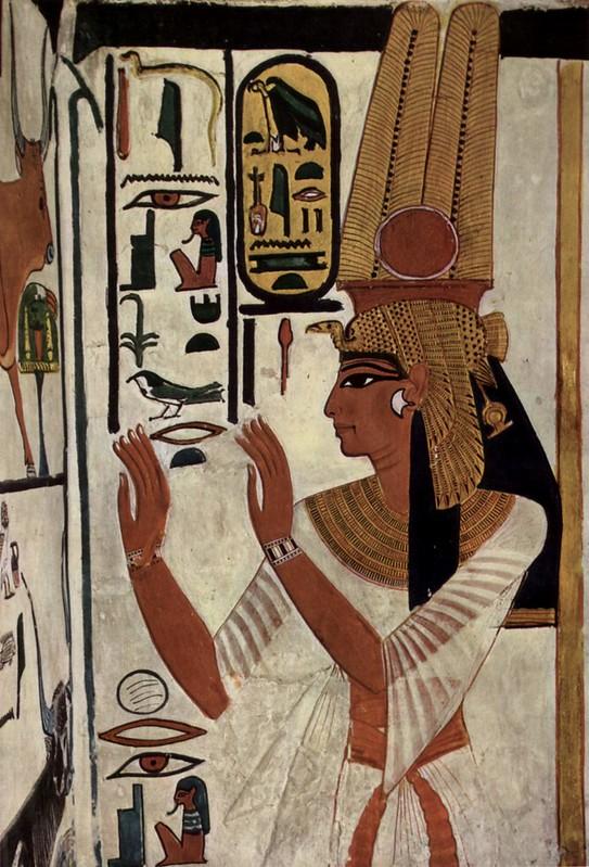 1-04-Maler_der_Grabkammer_der_Nefertari_004