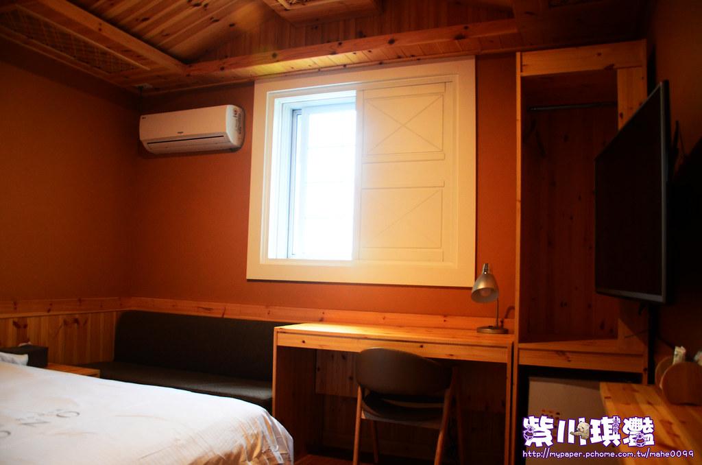 大邱旅館SONO-017