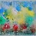 Wilson Leonel Painting  112