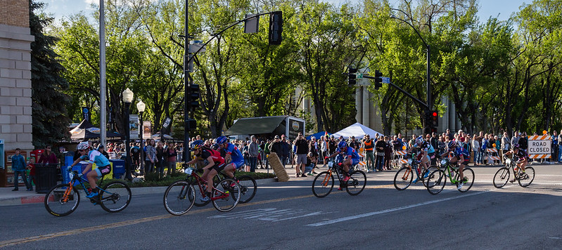 whiskey_row_bike_race_20170428_223