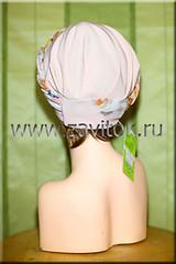 turban_410sh_1_c