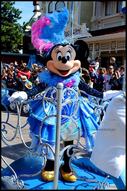 Vos photos avec les Personnages Disney - Page 38 34057558295_d80cdcaecd_z