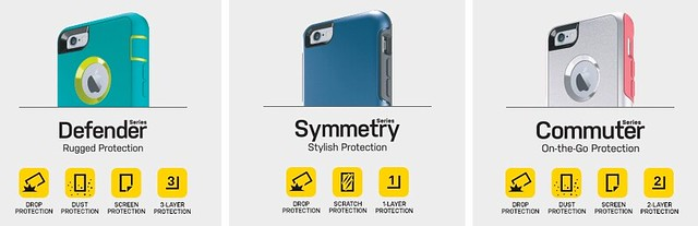 Certified_Drop_Protection___OtterBox_Asia
