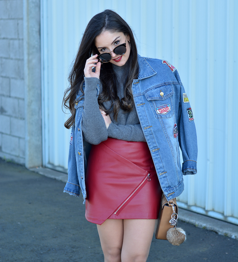 zara_ootd_outfit_lookbook_shein_03