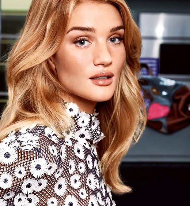 Rosie-Huntington-Whiteley-Instyle-Txema-Yeste-01-620x674