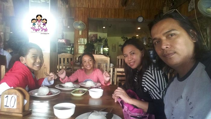 bicol-tour-adventure-summer-2016 -restaurant-food1