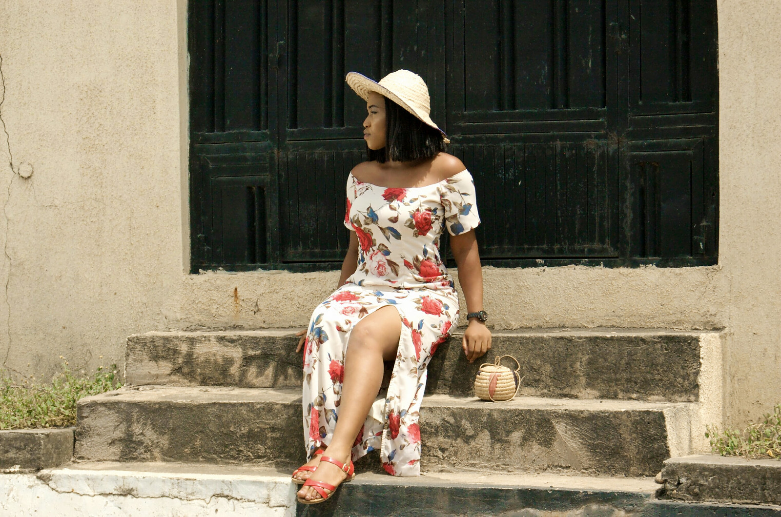 Spring dresses, Maxi dresses, Long sleeve maxi dresses,  Spring dresses Nordstrom,  spring casual dresses, spring dresses to wear to a wedding,  maxi dresses, maxi dresses cheap, maxi  dress, Lagos city chic, Lagos city fashion, Lagos bloggers, Nigerian b