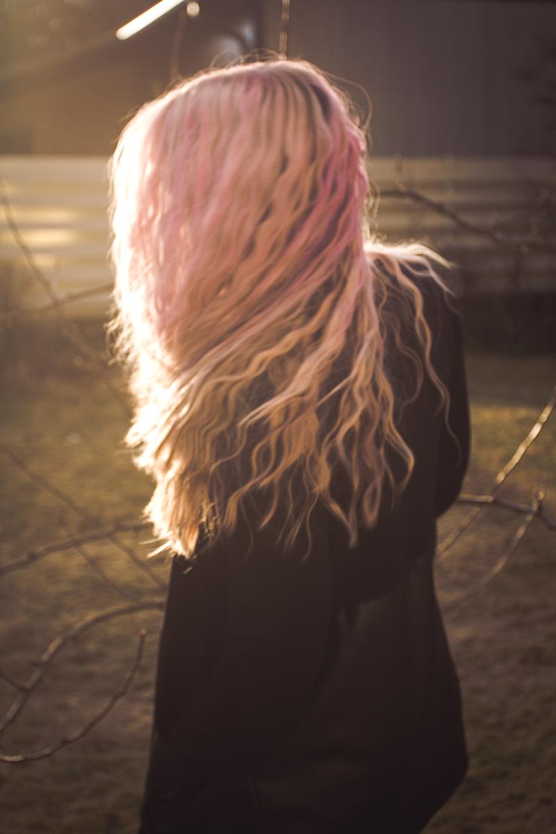 enninkengissa_pink_hair