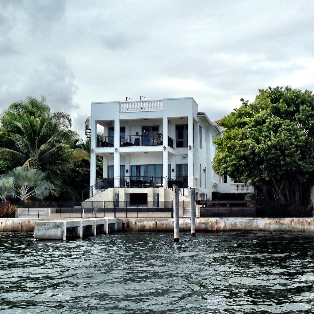 James Island New Homes