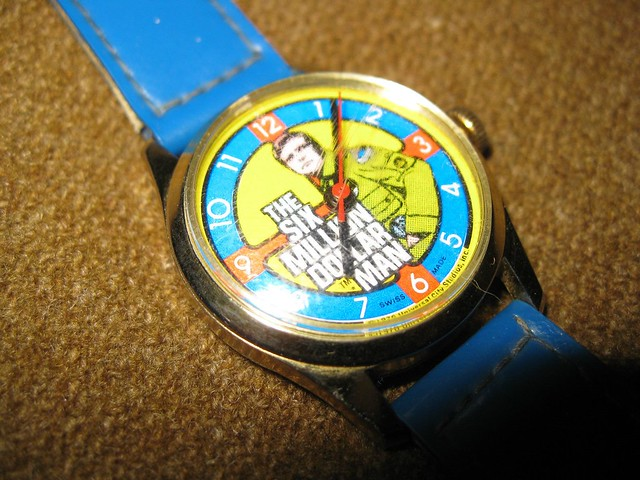 sixmillion_watch2