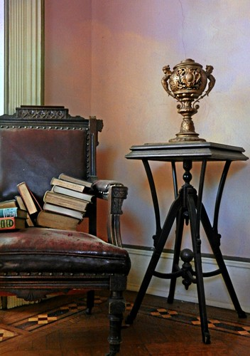 Charmant Aesthetic Interiors And Details (Victorian Aesthetic)   Flickr