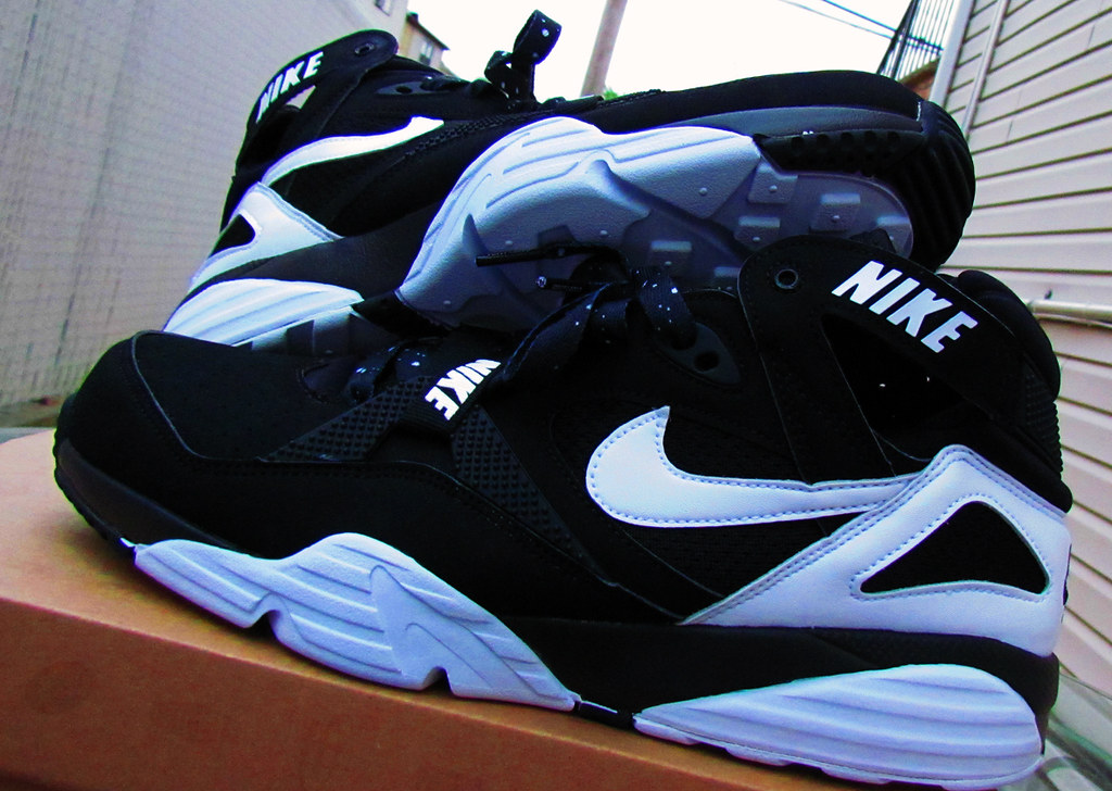 Nike Free Trainer   V Black Training Shoes