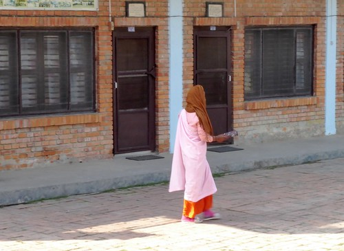n-lumbini-est-religieuse (4)